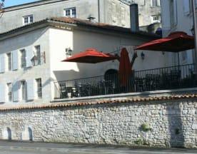 La Scala-Cognac, Cognac