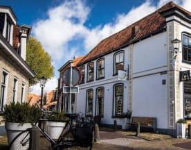 Hart Van Texel*****, Den Burg