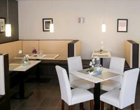 Stones Eatery Cafe & Bar, Fuengirola