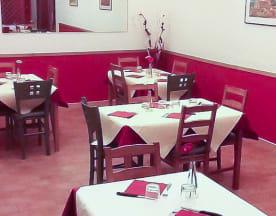 Accipizza, Prato