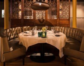 Restaurant Sophie, Wassenaar