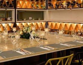 Ricordi vino e cibo, Salerno