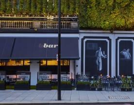 Bbar, London