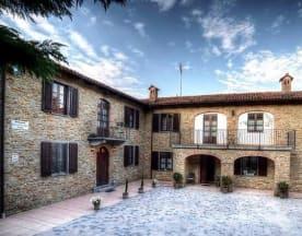 Casa Bardacchino, Mango