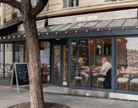 MonteCristo, Paris