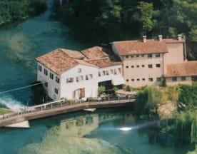 La Rosta, Quinto di Treviso