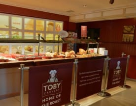 Toby Carvery - Captain Manby, Great Yarmouth