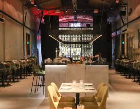 La Fernetería Bar & Eatery, Buenos Aires