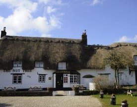 The Nut Tree Inn, Kidlington