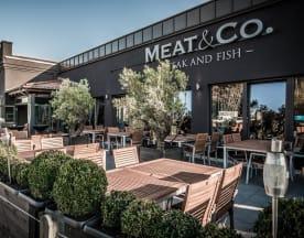 Meat&Co, Ebersbach an der Fils