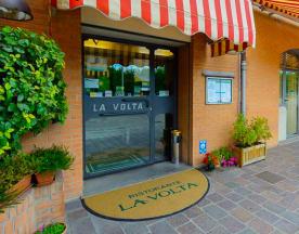 La Volta, Imola