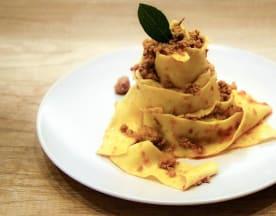 Osteria di Sughero, Viterbo