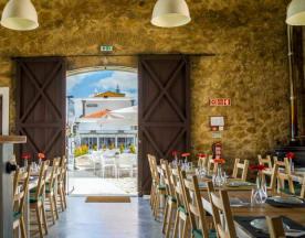 Petiscais- Restaurante , cervejaria e petiscaria, Olhão