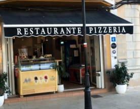 Pizzeria Italy, Ciutadella de Menorca