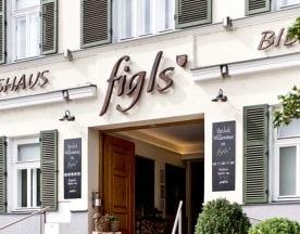 Figls, Wien