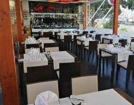 Allbeef Restaurante, Portimão