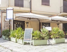 A'nica Ristorante & Pizza Gourmet, Palermo