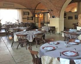 La Corte dei Molini, Castel Maggiore