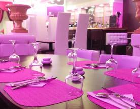 QG Restaurant, Aubervilliers