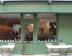 Fagot, Paris