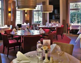 Brasserie Restaurant 't VoorHuys (Hotel Restaurant Oud London), Zeist