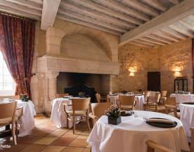 La Table d'Agassac, Ludon-Médoc