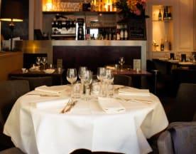 Le Clos des Gourmets, Paris