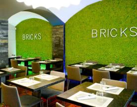 Bricks Pop Tapas e Pizza, Torino