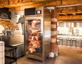 Butcher, Verona