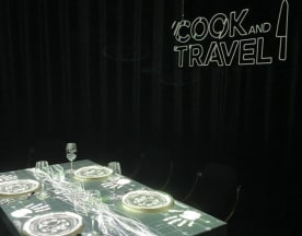 Mind & Travel by Cook & Travel, Salou