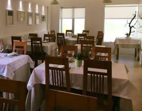 Restaurante Brasão, Felgueiras