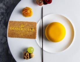 De Dessertclub, Apeldoorn