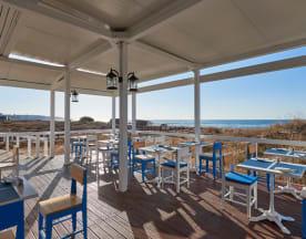 Dunas Restaurante Lounge Bar, Portimão