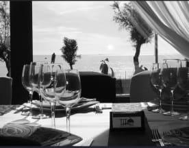 Titò Restaurant, Pozzuoli