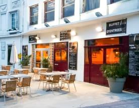 L'Assiette Libournaise, Libourne