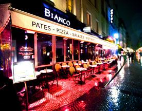 Bianco, Paris