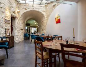 La Cuisine Du Dimanche, Avignon