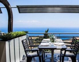 Gli Aromi, Taormina