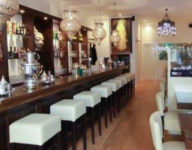 Taj Mahal Lounge, Utrecht