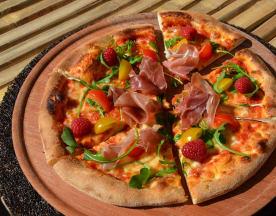 Il Tavolino pizzeria, Montauban