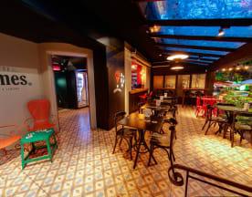 Bar do Gomes, Porto Alegre