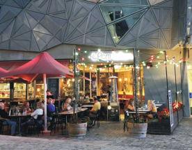 Il Pom Italian Fed Square, Melbourne (VIC)