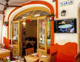 Nawab Indian Restaurant, Fuengirola