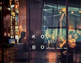 Kobo, Waterloo