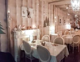 Restaurant D'stall, Molsheim