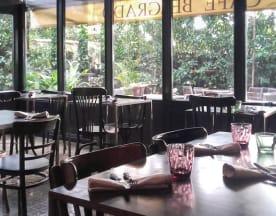 Café Belgrado, Sant Cugat del Vallés