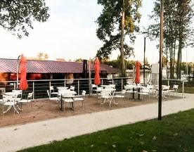 Le Boucanier, Mantes-la-Jolie