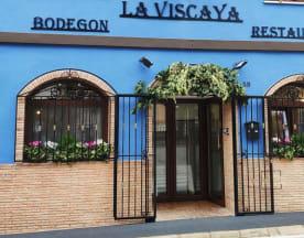 La Viscaya, Castalla