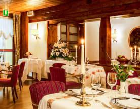 Il Posticino, Cortina d'Ampezzo