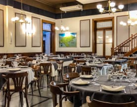 Centro Montañés, Buenos Aires